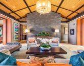 17-kahua-estate_living2-800x534