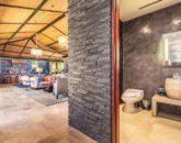 18-kahua-estate_living-and-powder-800x534