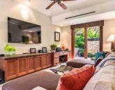 19-kahua-estate_media-room-800x534