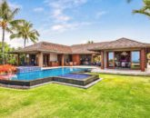 2-kahua-estate_exterior-800x534