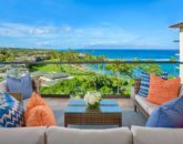 Pacific Pearl Grand Residence 5401 at Montage Kapalua Bay