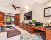 20-kahua-estate_media-room2-800x534