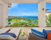 21-pacificpearl5401_master-lanai-800x533