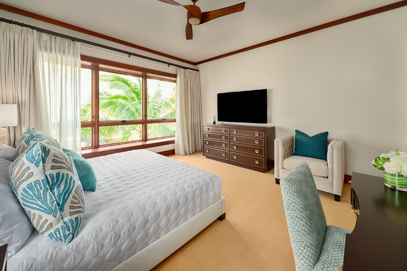 25-pacificpearl5401_bedroom2-800x533