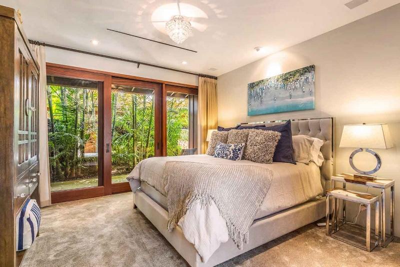 26-kahua-estate_bedroom2-800x534
