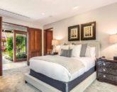 27-kahua-estate_bedroom3-alt-800x534