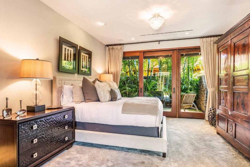 28-kahua-estate_bedroom3-800x534