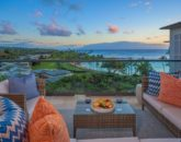 3-pacificpearl5401_lanai-view-sunset-800x533