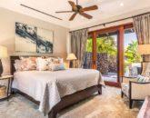 30-kahua-estate_bedroom4-800x534