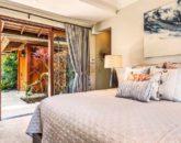 31-kahua-estate_bedroom4-alt-800x534