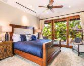 33-kahua-estate_bedroom5-800x534