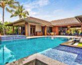 4-kahua-estate_pool2-800x534