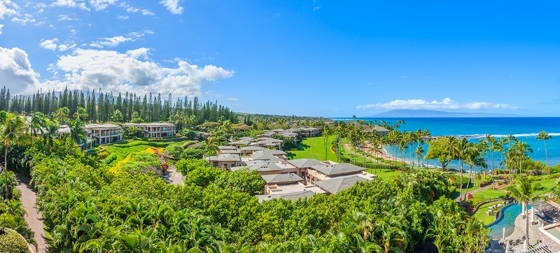 6-pacificpearl5401_pool-ocean-mountain-800x362