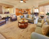 7-grand-seascape-k407_living-room3-800x533