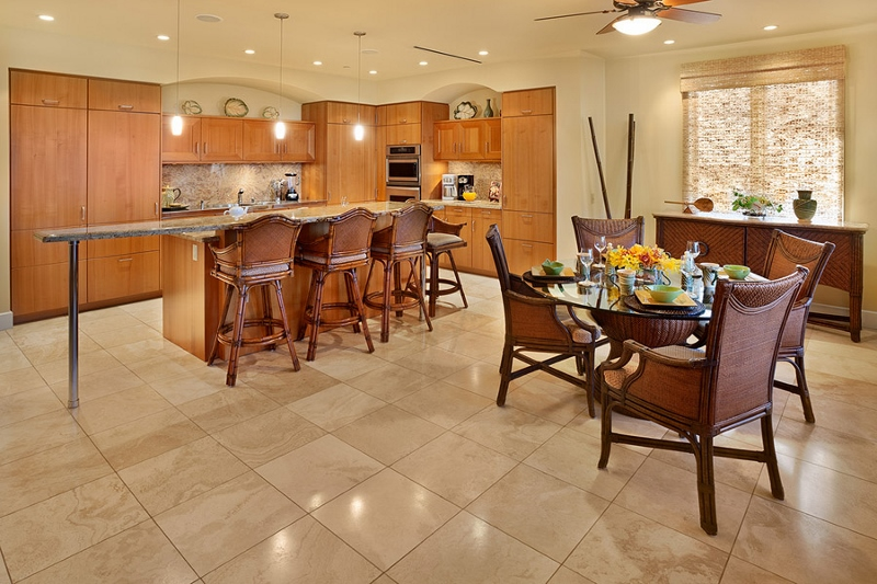 9-grand-seascape-k407_kitchen-and-dining-800x533