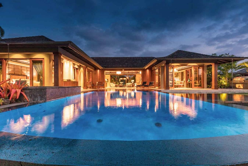 9-kahua-estate_pool4-800x534