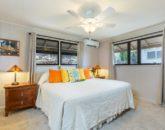 11-island-style-hale_master-bedroom1-800x533