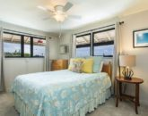 13-island-style-hale_bedroom2-800x533