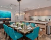 11-amorealoha813_kitchen-and-dining-800x533