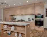 12-amorealoha813_kitchen-800x533