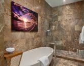 17-amorealoha813_master-bath2-800x533