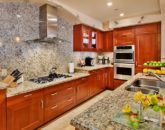 12-royal-ilima_kitchen2-800x534