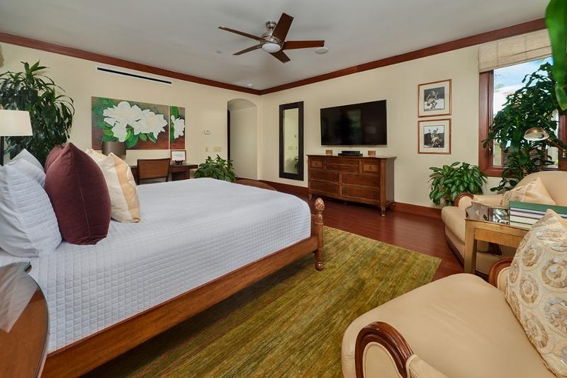 19-royal-ilima_2nd-bedroom2-800x534