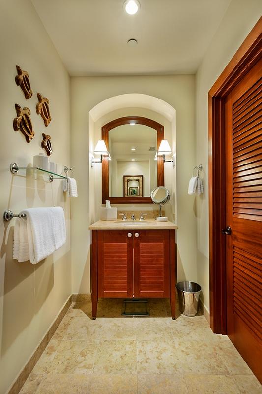 24-royal-ilima_3rd-bedroom-bath-533x800