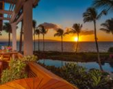 4-royal-ilima_master-view-sunset-800x534