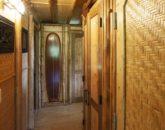 16-bamboo_8827-800x526