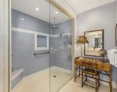 21-mele-manuku_bathroom1-shower-800x533