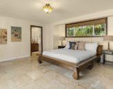 16-kahala-ohana_bedroom-2-800x534