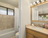 22-kahala-ohana_guest-cottage-bath-800x533