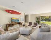 6-kahala-ohana_living-room1-800x534