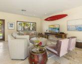 7-kahala-ohana_living-room2-800x533