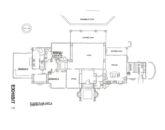 garuda-estate-floor-plan